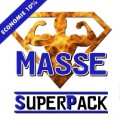 superpack-masse