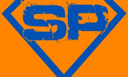 SP-logo-bleu-fond-orange