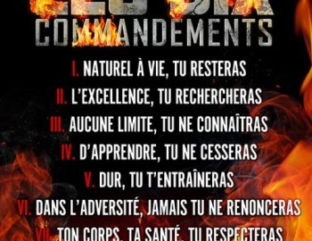 10_commandements_20121