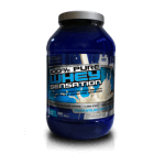 100-pure-whey-first-class-nutrition