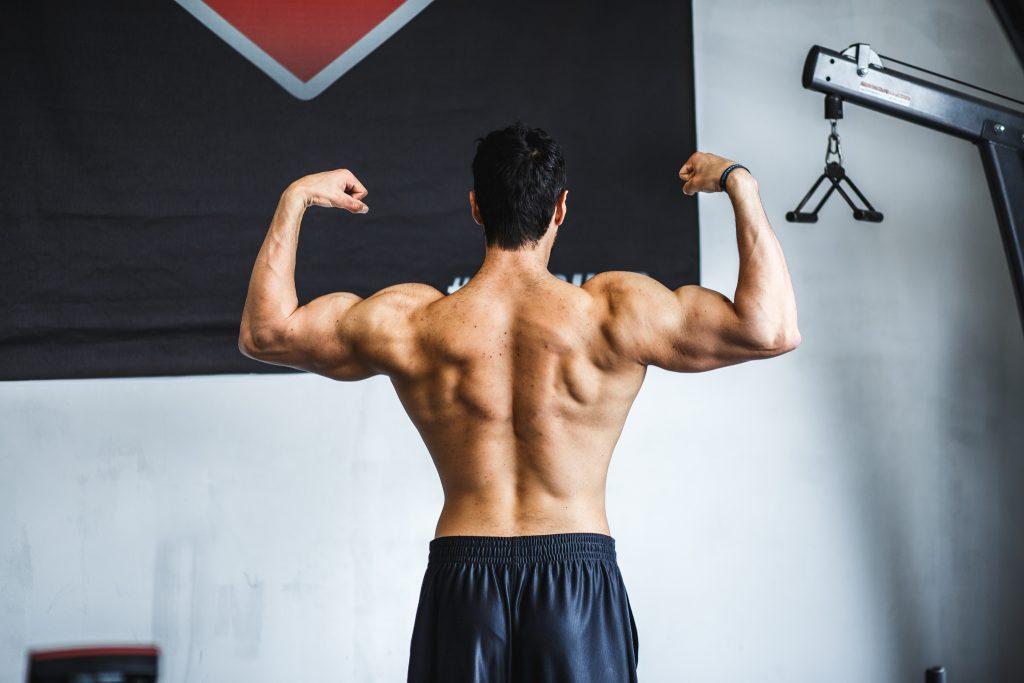 Combien de temps doit durer une séance de musculation ?