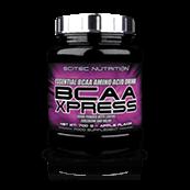 bcaa-xpress-scitec-nutrition