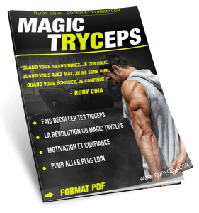 cover3d-magic-tryceps