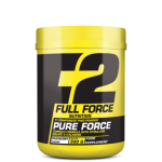 pure-force-full-force