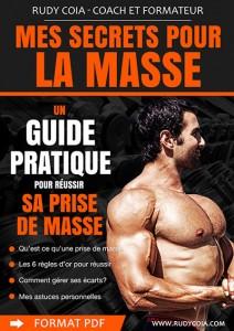 newcover-Pour-la-massemed
