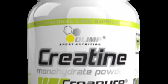 creatine-powder