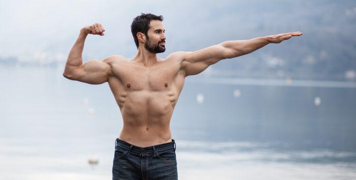 Comment progresser rapidement en musculation ?