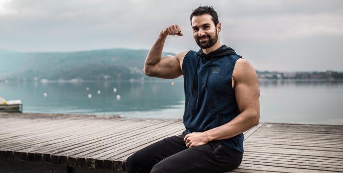 Le meilleur programme de musculation