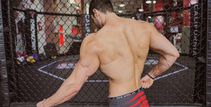 Tout sur le superset en musculation