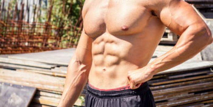 Diète cétogène en musculation