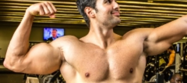 PICduBicepssite