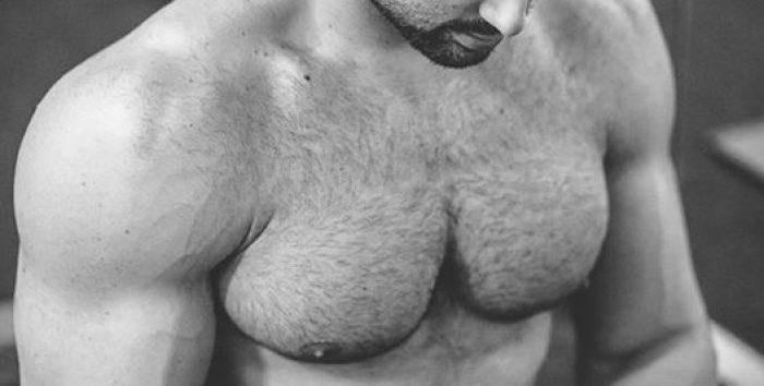 Musculation - Comment faire une prise de masse ?