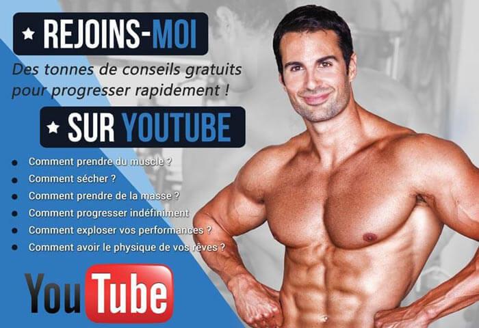 Rudy youtube