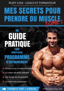newcoverPrendre-muscule-tome1med