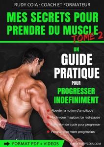 newcoverPrendre-muscule-tome2medium