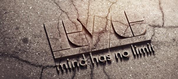 Mind Has No Limit