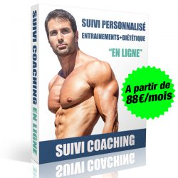 coachingrudymain