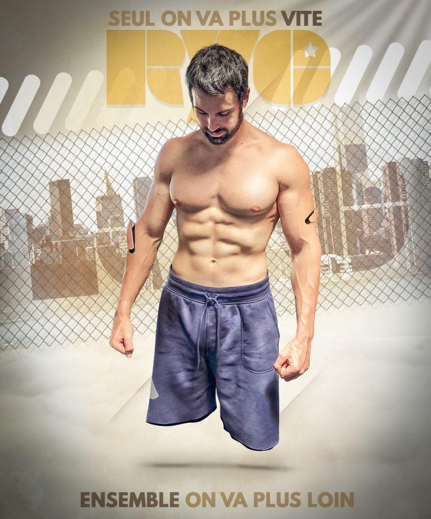 Programme de musculation - Quand changer ?