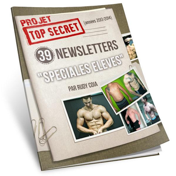 39newsletter