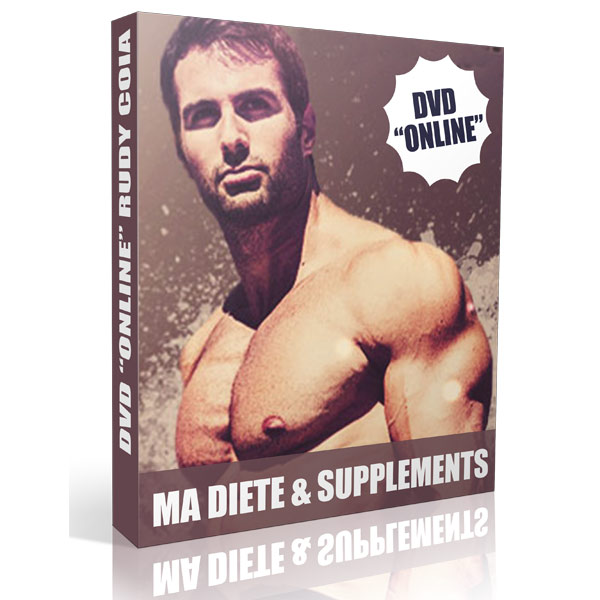 DVD-diete-supplements