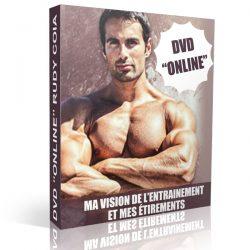 Dvd-ma-vision-et-etirements2