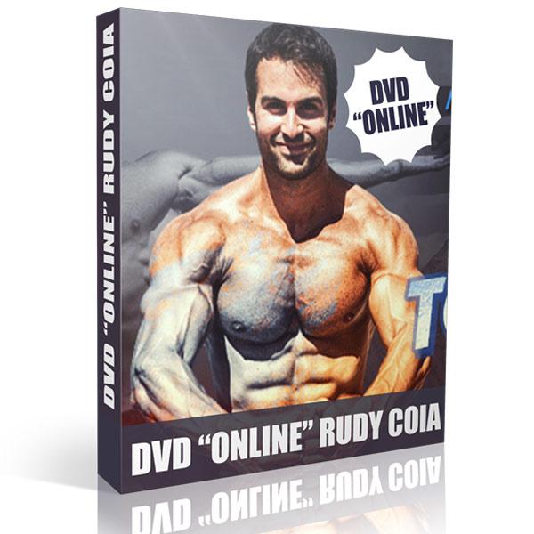 dvd-online