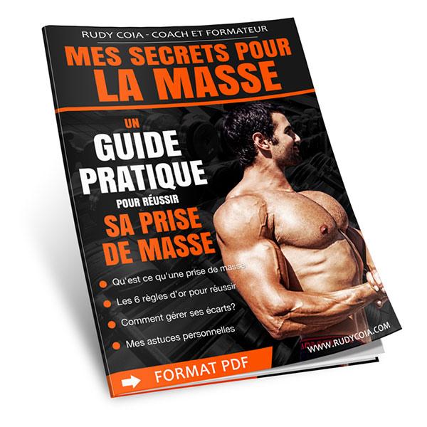 mes-secrets-pour-la-masse-600