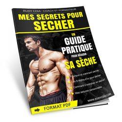 mes-secrets-pour-secher-600