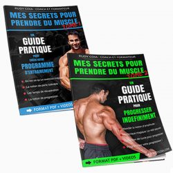 pack-ebooks-prendre-du-muscle