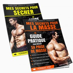 pack2-ebooks-masse-secret