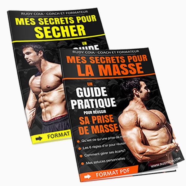 pack2-ebooks-masse-secret