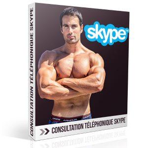 visuel-consultation-skype