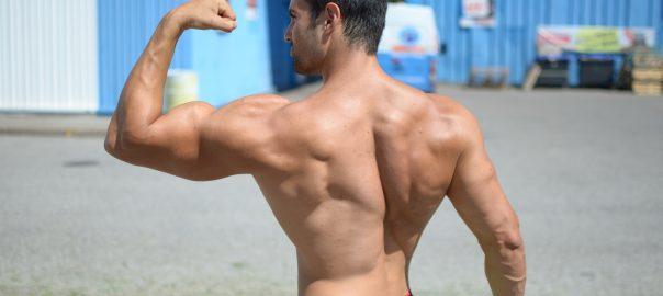 Génétique et Mobilité en musculation