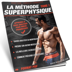 visuel-methode-sp-tome-1