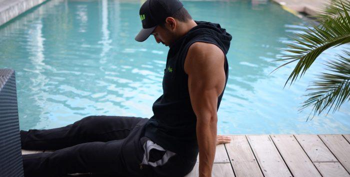 Comment éviter de stagner en musculation ?