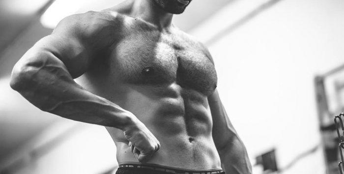 Skinny Fat en musculation