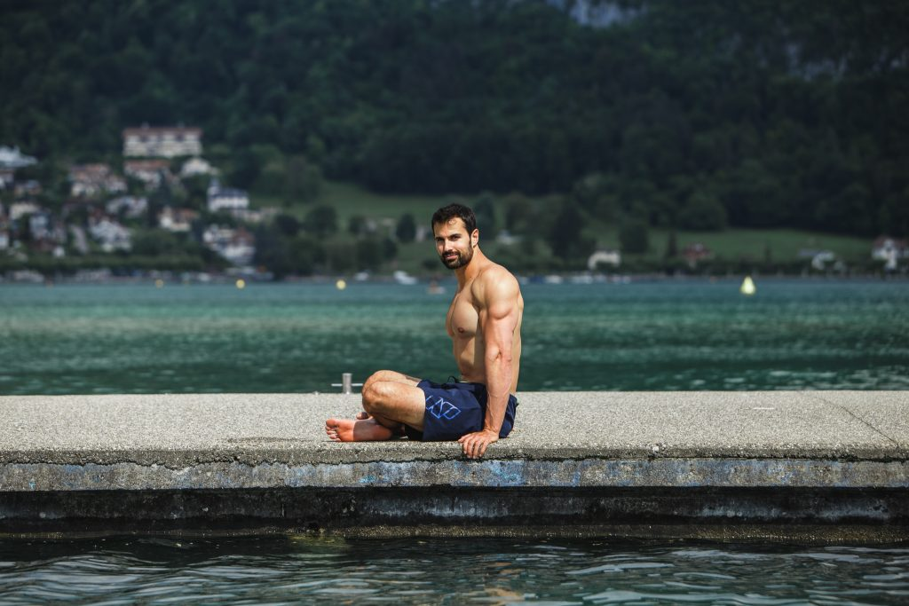 Comment prendre du muscle sans manger plus ?