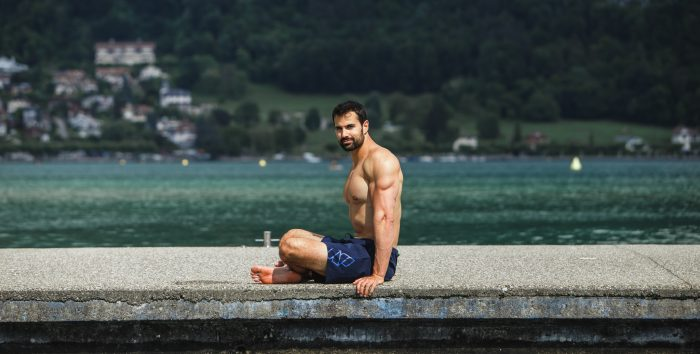 Comment prendre du muscle sans manger plus ?