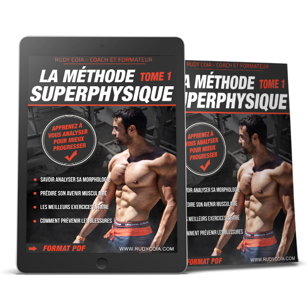 Mthode superphysique tome 1 rudy coia la mthode superphysique fandeluxe Image collections