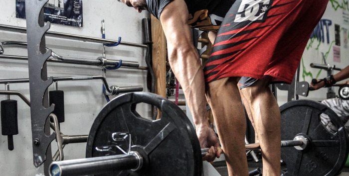 Quels cycles de progression utiliser en musculation ?