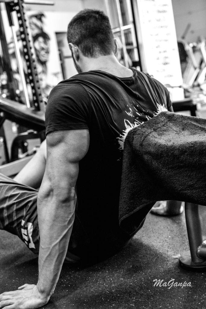 Musculation - Quel programme faire ?