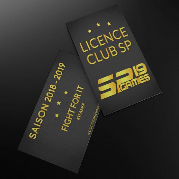 visuel-licence-club-sp-2019