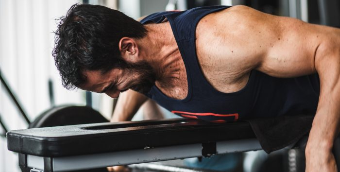 Cycles de progression en musculation