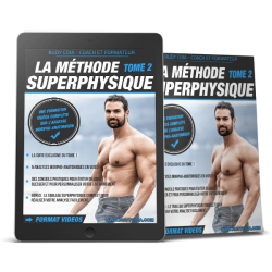 methode superphysique tome 2