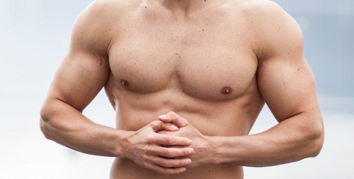 Comment maigrir en musculation ?