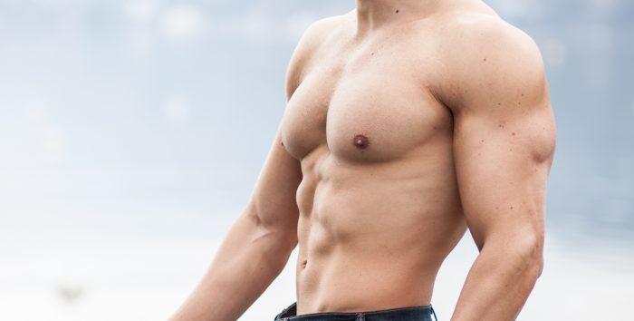 Graisse abdominale - Comment la perdre ?