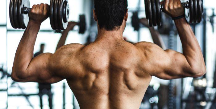 Douleurs aux épaules - Que faire ?