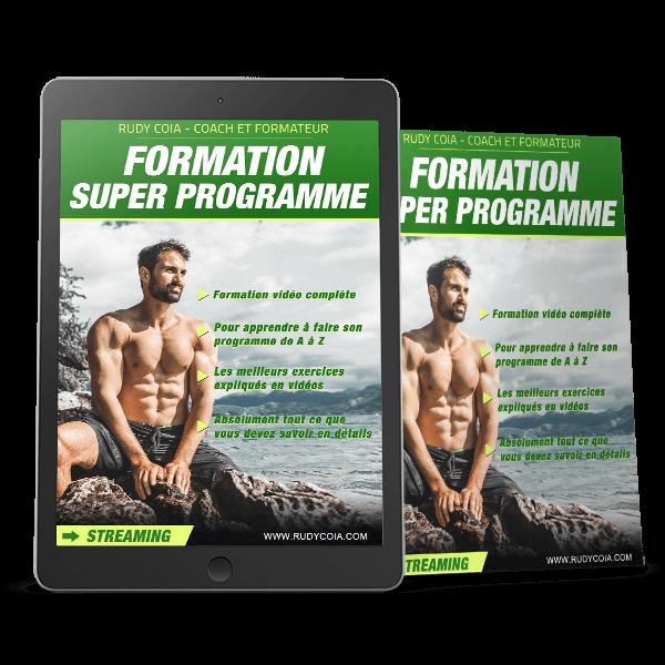 cover super programme