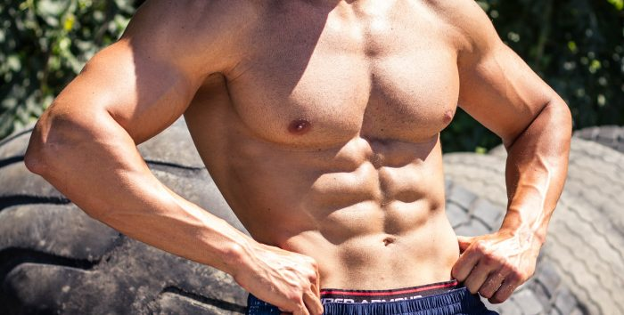 Le volume d'entraînement optimal en musculation