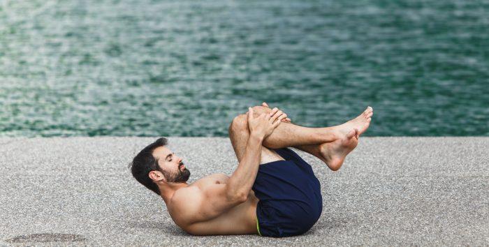 Faut-il compter les calories en musculation ?